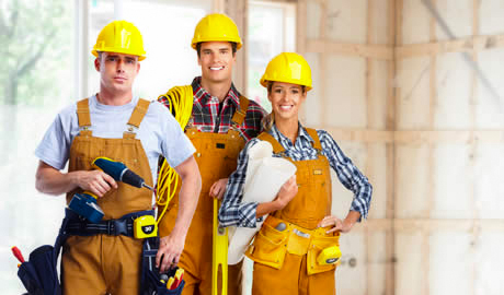 Electrical Services in Galveston