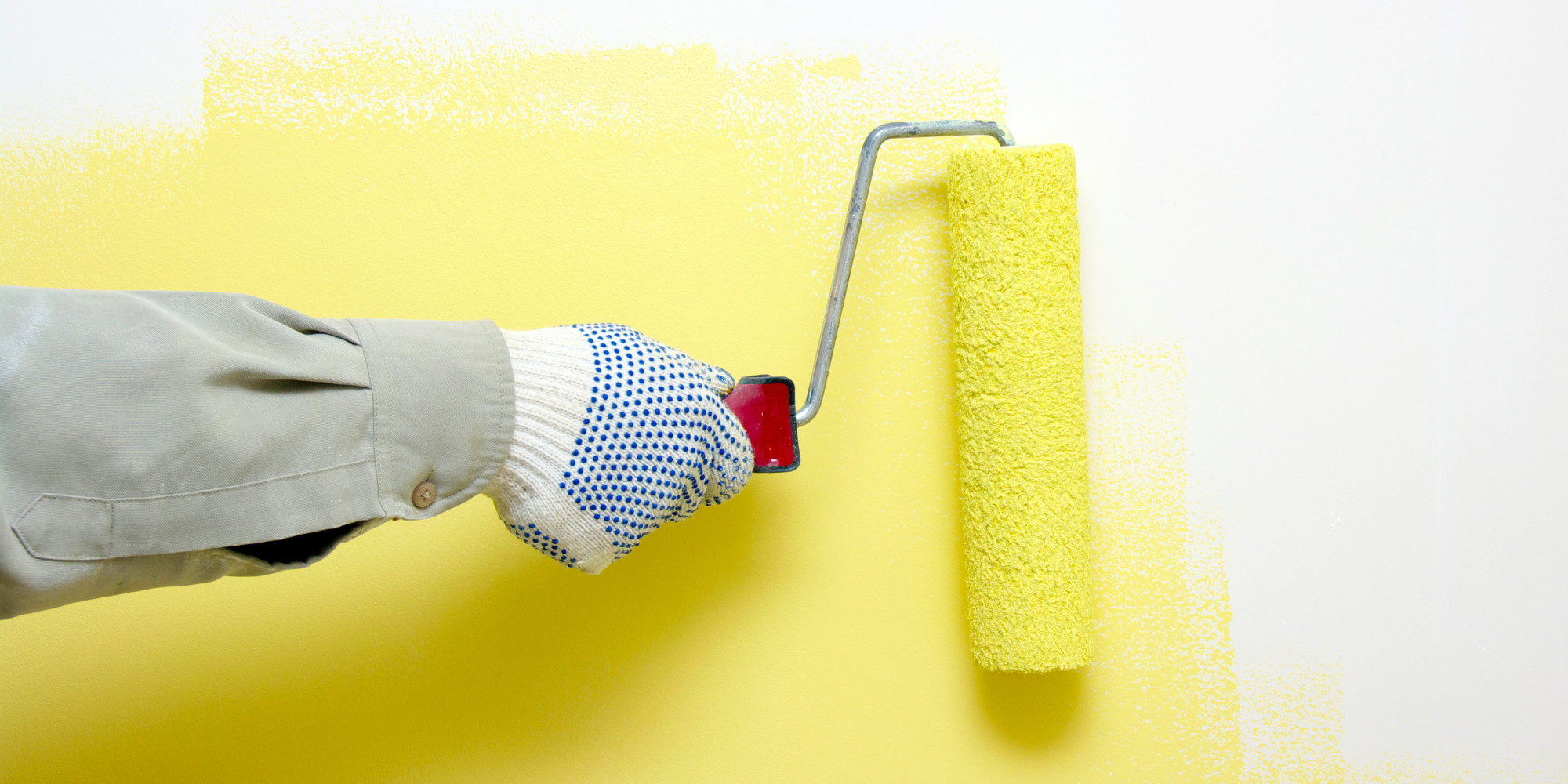 Galveston remodeling home painting services